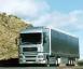 Автотранспортные перевозки как по России, так и странам СНГ